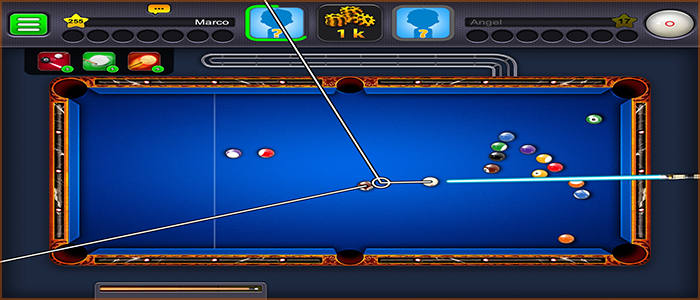 Pool 3d 8 Ball free mp3 search download, listen Pool 3d 8 Pocket as many