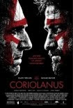 Watch Coriolanus Megavideo Online Free