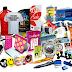 Cara Menjana Income Bisnes Print Di Rumah