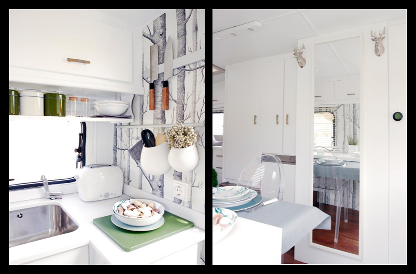 !!Cozinha bancada de refeições quarto banheiro uma graça #6F3832 1437x947 Bancada Banheiro Profundidade