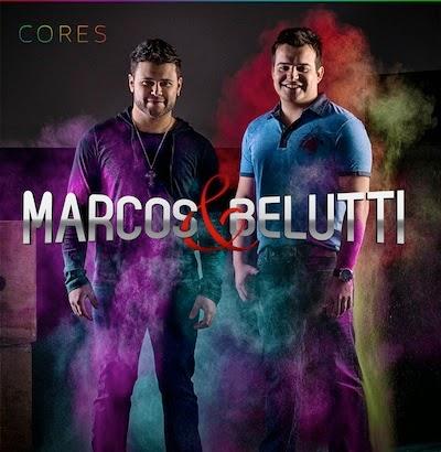 cores+meb Domingo de Manhã – Marcos e Belutti (Acustico)