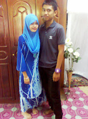 ``✿ WIF MY BELOVED  ✿``