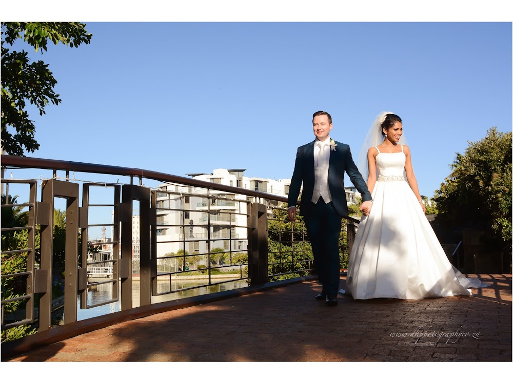 DK Photography LASTBLOG-181 Mishka & Padraig's Wedding in One & Only Cape Town { Via Bo Kaap }  Cape Town Wedding photographer