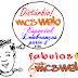 #180 Distúrbio MCs Web - 23/10/2012