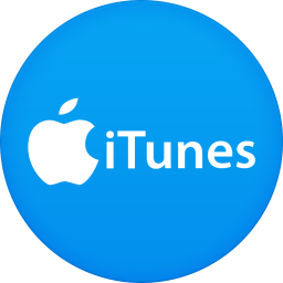 Sermons, Interviews, And Podcasts Are Now On iTunes!