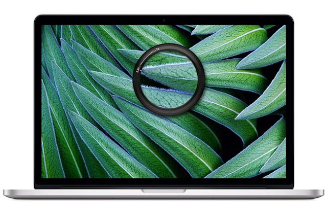 Latest MacBook Pro's spotted in GeekBench Benchmarks