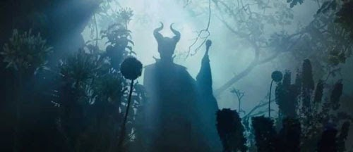 maleficent-movie-trailer