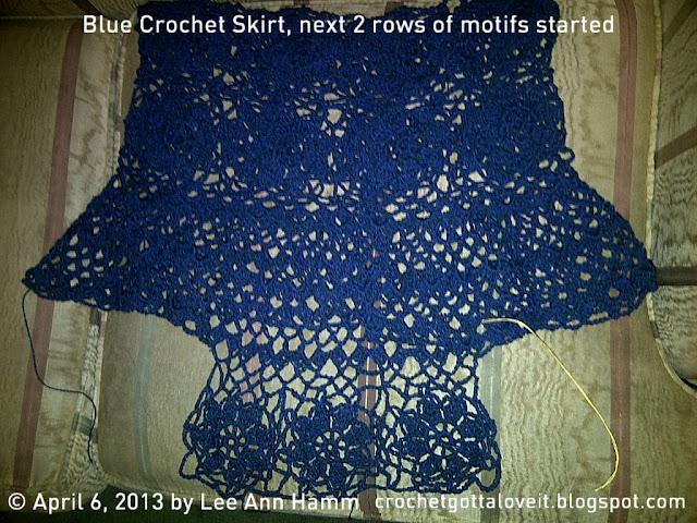 crochetgottaloveit.blogspot.com