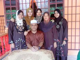keluarga bahgia