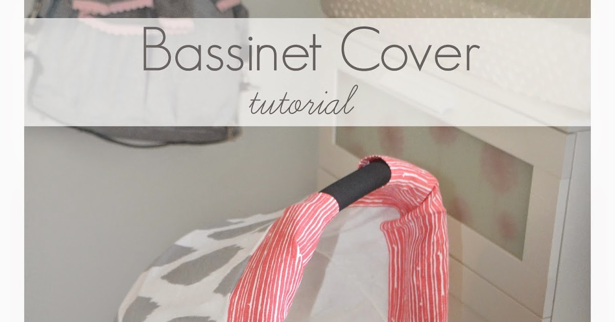 how to use a bassinet