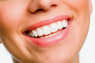 Orthodontists Silver Spring