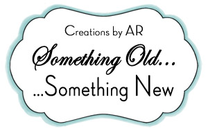 Create With Me Something Old Something New Easter