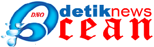 Detik News Ocean (DNO): Your Latest Information