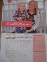 Magazin Älvdalen 2011