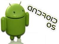 Macam - Macam Sistem Operasi Android