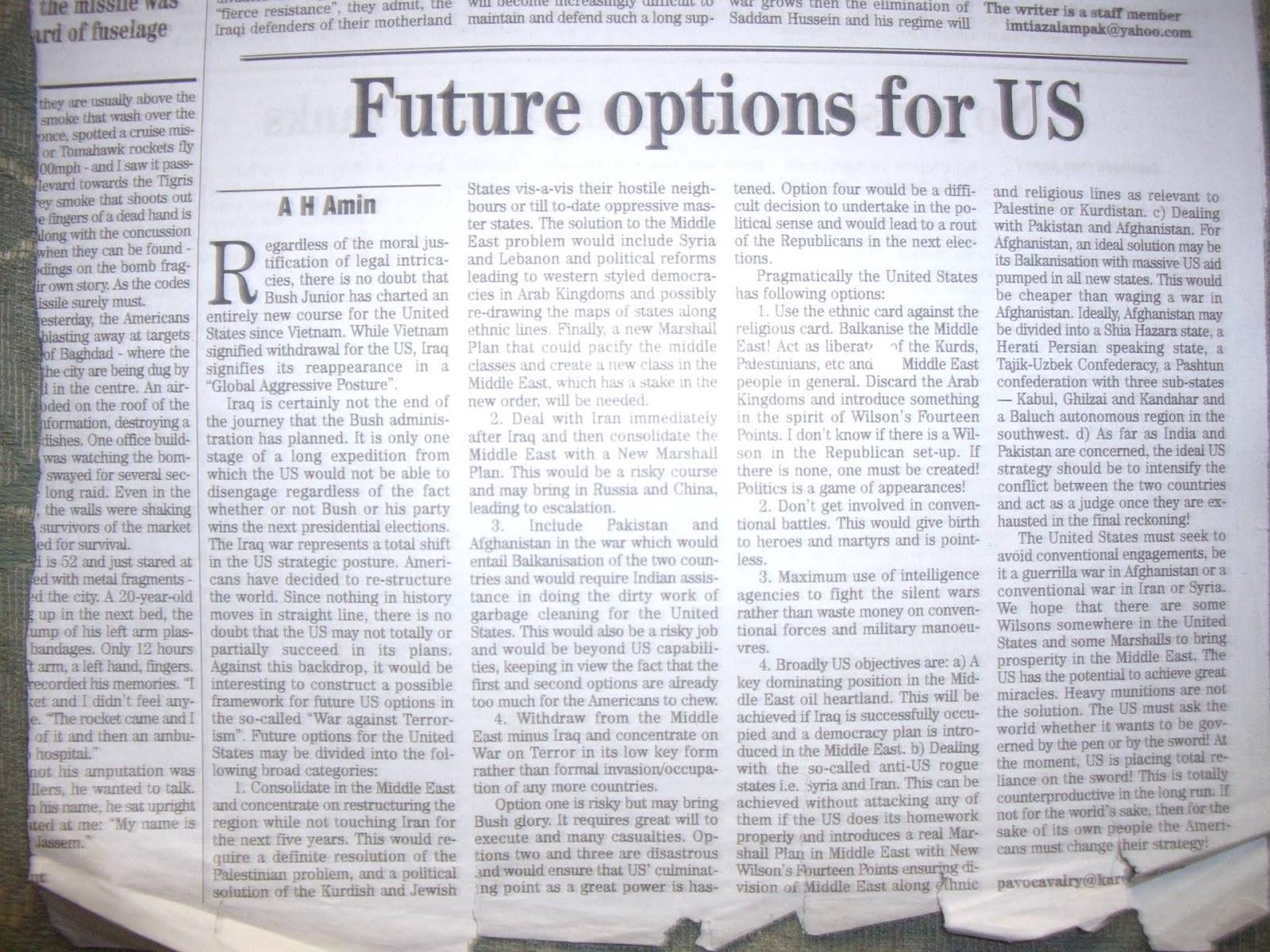 http://4.bp.blogspot.com/-hAeoKrvA6zs/UBFH37TxReI/AAAAAAAAvAc/YQZ2uuNlkFY/s1600/US+Options-2003.jpg