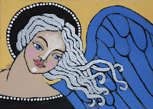 ~Silver Haird Angel~