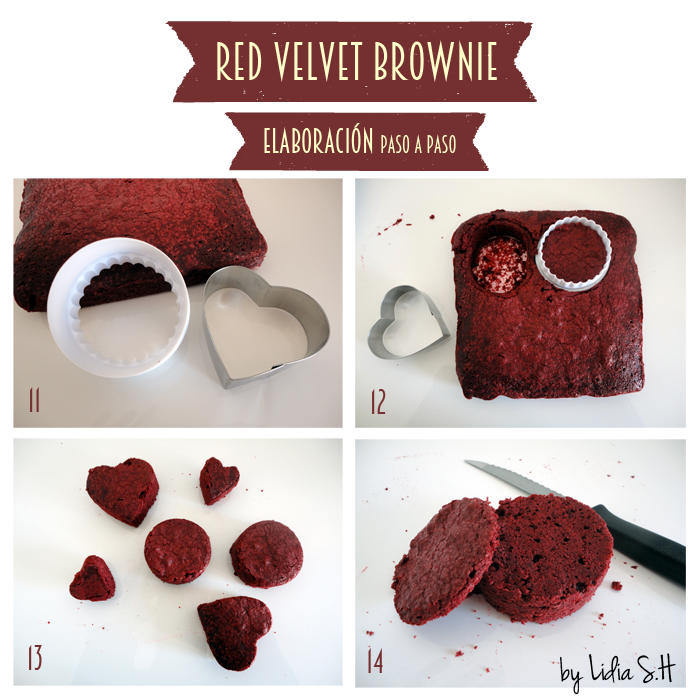 red-velvet-brownie-chocolate-blanco-paso-a-paso-washi-tape