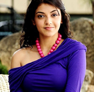 Kajal Agarwal Latest Hot Photos Gallery