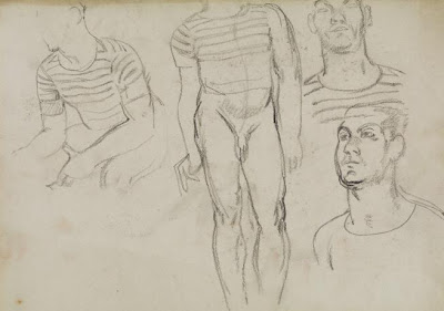 Figure_studies_%2528recto%25292.jpg
