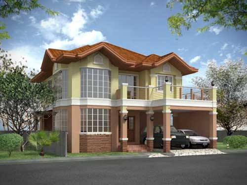 Incredible 3D Home Design 500 x 375 · 27 kB · jpeg