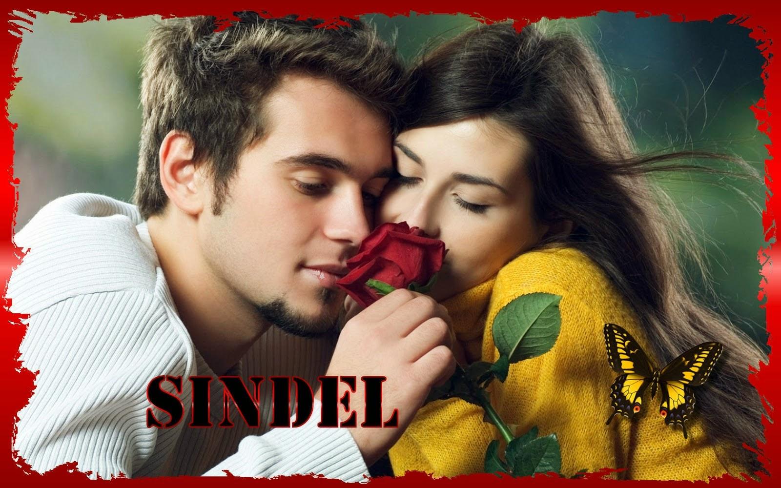 ROMANCES AMBIENTADOS