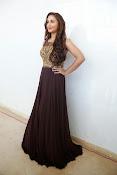 Aradhya latest glam pics-thumbnail-11