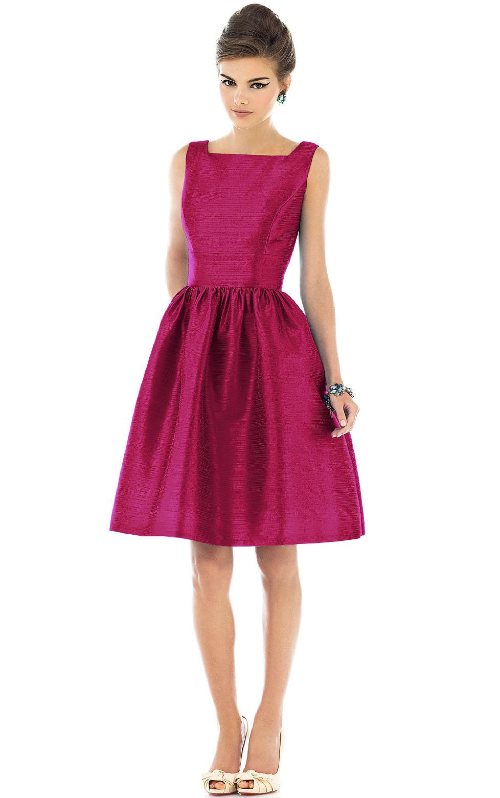 http://www.aislestyle.co.uk/zipper-sleeveless-aline-natural-kneelength-bridesmaid-dresses-p-5304.html