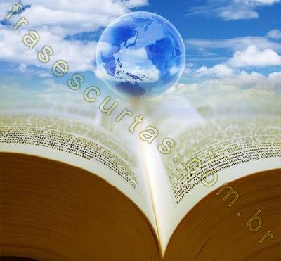 Dia do Livro Didatico