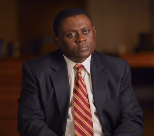 Dr. Bennet Omalu is the doctor who discovered physical evidence of Chronic Traumatic Encephalopathy (CTE) in activities other than boxing related to concussions and dementia pugilistica (DP).