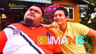 Gebu-Gebu Manis (2015) Astro Ria, Tonton Full Telemovie, Tonton Telemovie Melayu, Tonton Drama Melayu, Tonton Telemovie Online, Tonton Drama Online, Tonton Telemovie Terbaru, Tonton Drama Terbaru.