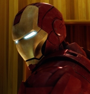 iron man,marvel,movies