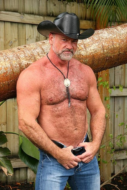 hot mature gay men and boys