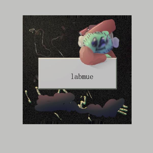 LABMUE