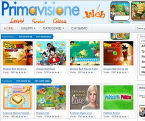 giochi sexi online siti per amicizia