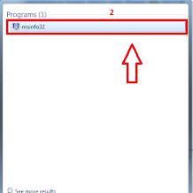Cara Cepat Cek OS Windows Tipe 32-bit atau 64-bit?