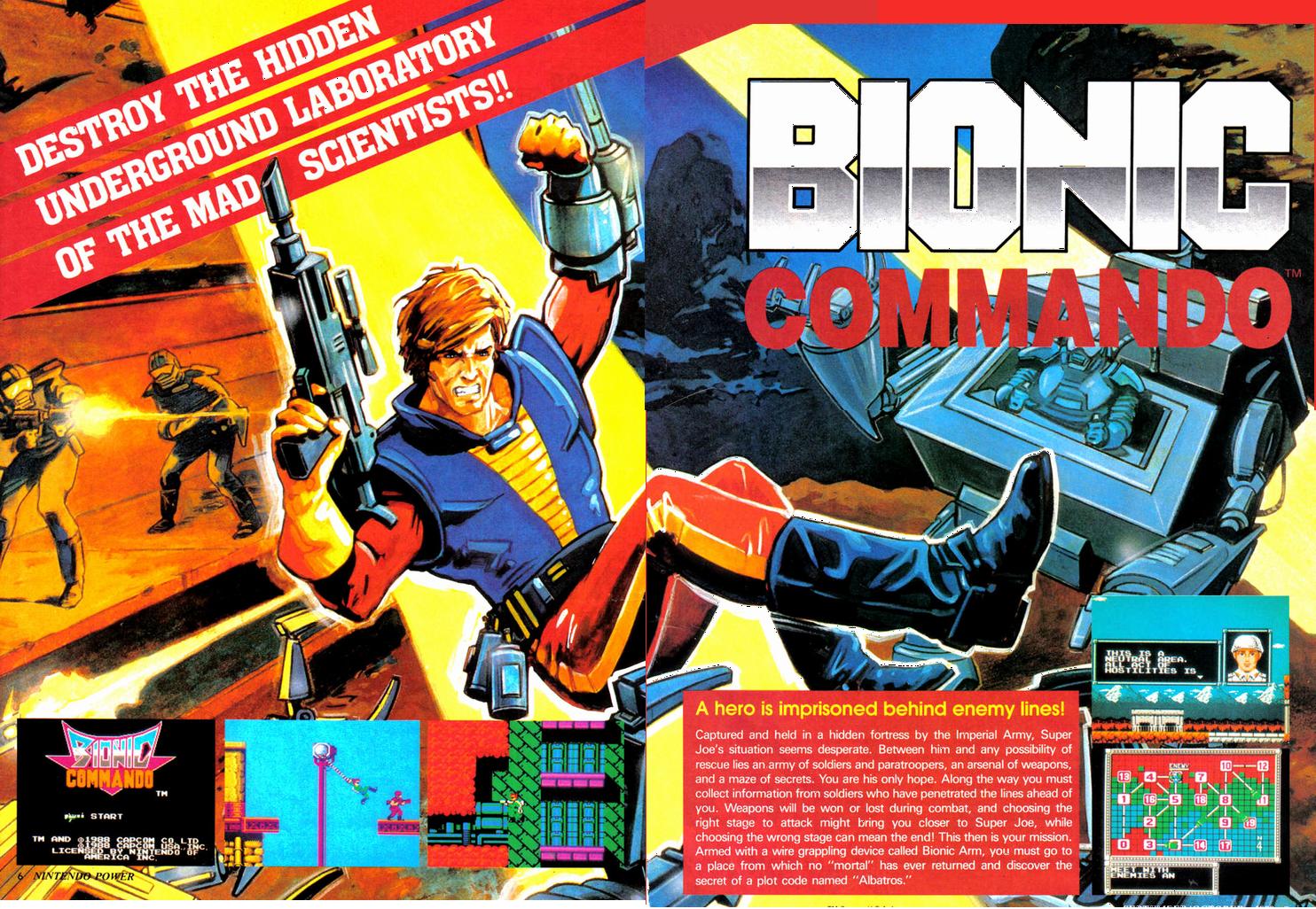 Bionic Commando Bionic_commando_1