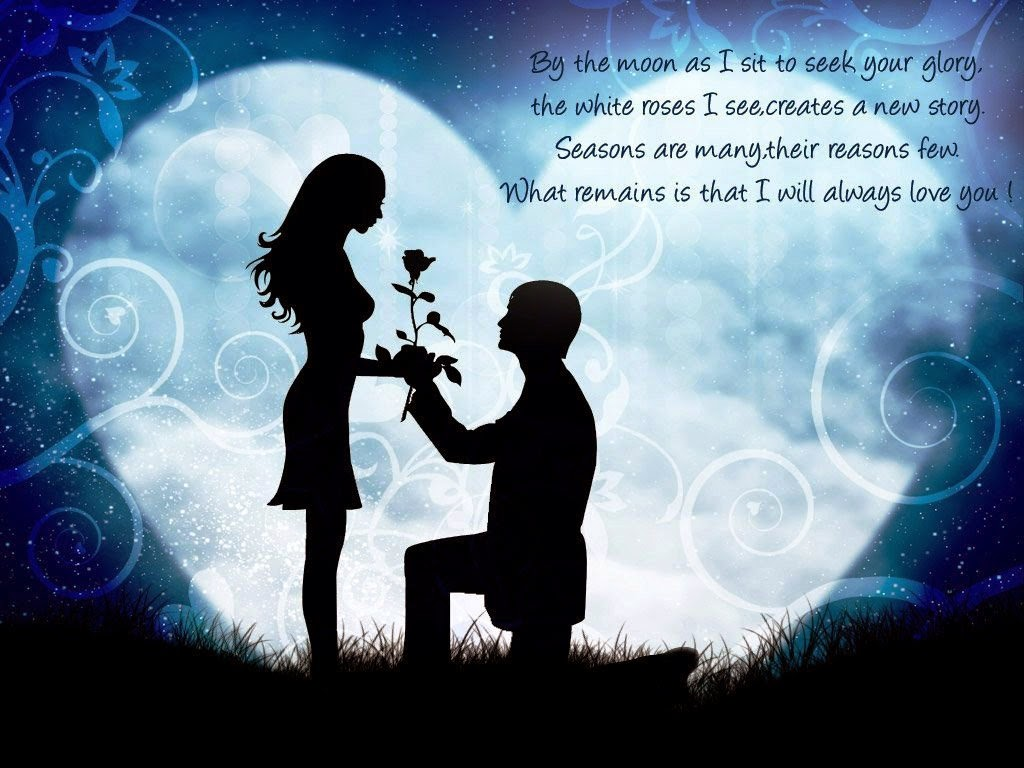 happy-propose-day-sms-2015