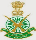 Indo-Tibetan Border Police (ITBP) Recruitment 2014 ITBP POLICE Constable (Animal Transport) posts Govt. Job Alert