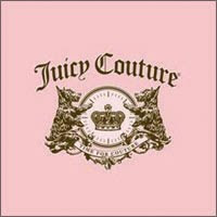 Juicy Couture | Designer Dresses - Velour Sets - Designer Handbags