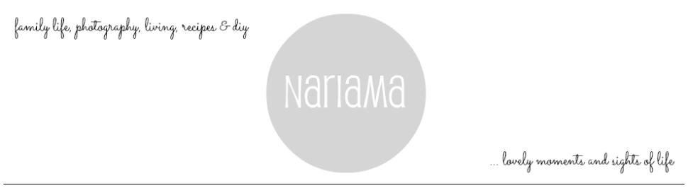 *NariaMa*