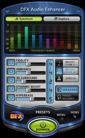 Dfx plus audio enhancer 10 133 master pack keygen thhaque