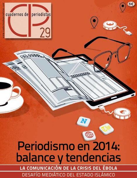 http://www.cuadernosdeperiodistas.com/numero/29/