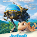 seafood (2012) dvdrip (download)