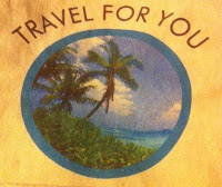 Share Travel For You Vacations