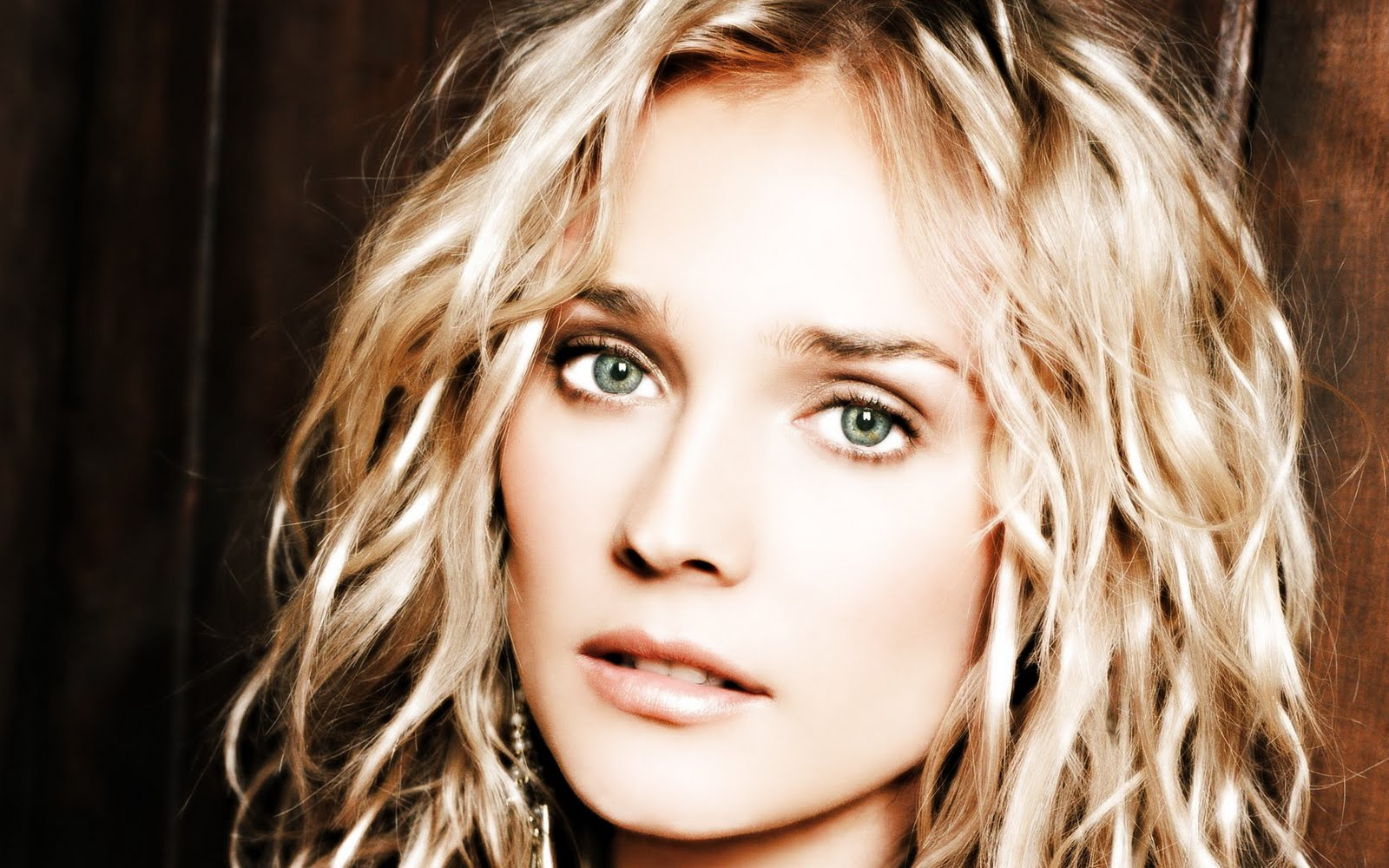 http://4.bp.blogspot.com/-hAyT0mk_27Y/TktQdVudfkI/AAAAAAAAAnw/k5w2TDoaYAE/s1600/vvallpaper.net_diane_kruger_blonde_green_eye_close_up_macro_perfect_face.jpg