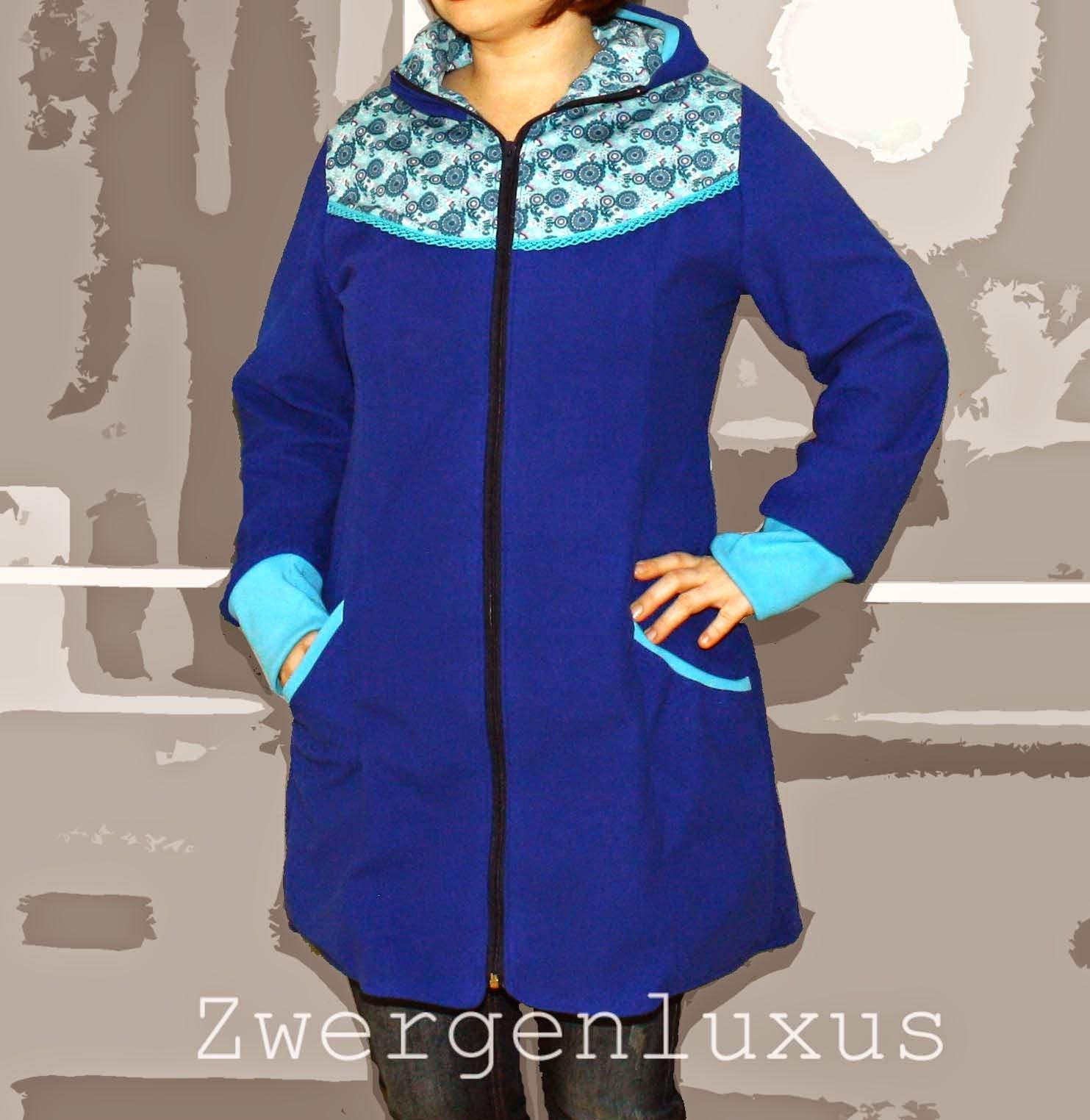 http://zwergenluxus.blogspot.de/2014/05/jackenwoche-4-lady-shiva-mantel.html