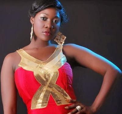 Mercy Johnson Okojie photos   Nigeria Photos News, Stories, Nollywood ...