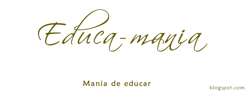 Educamania