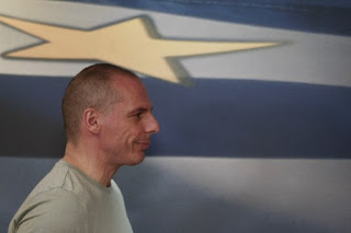 http://freshsnews.blogspot.com/2015/07/6-paraiththhke-gianhs-baroyfakis.html